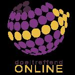 Logo Doeltreffend Online