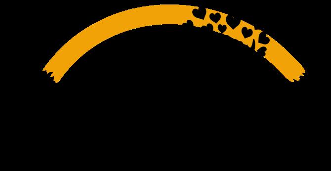 Logo Morgenlicht Coaching door Doeltreffend Online