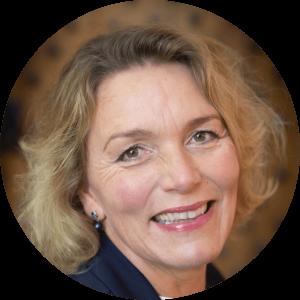 Judith Schaap - Judith Support door Doeltreffend Online