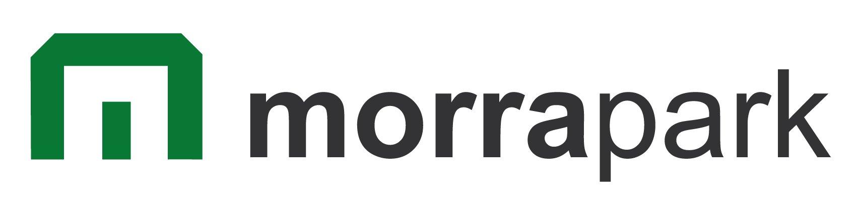 Logo Morrapark - Doeltreffend Online