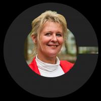 Gitta Klopper over Doeltreffend Online